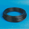 Flexible Nylon 12 Tubing -- 58046 - Image