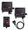 DGS, Gas Detection Sensors for Food Retail Applications -- 080Z2089 - Image