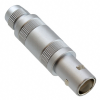 Coaxial Connectors (RF) -- 1124-1243-ND -Image