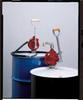 Fuel Transfer Pump Repair Kit -- 2RE15