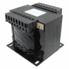 Power Transformers -- MPI-900-20-ND -Image