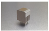 Magnetic Image Sensors -- TMR6201
