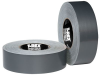 Duct Tapes -- PC 745 -Image