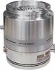High Vacuum Turbo Pump -- Turbo-V 551 Navigator - Image