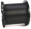 ControlNet Coaxial 1000 Feet Cable -- 1786-RG6
