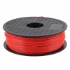 3D Printing Filaments -- 1738-1203-ND - Image