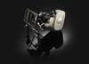 Film Cinematic Movie Cameras -- XL2