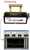 Portable Hydraulic Tester -- USB Hydraulic System Analyzer - Image