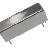 Single Side Stable Mercury (Hg) Relay -- HGSM Series - Image