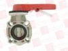 DWYER PBFV-206L322L ( PBFV-206L322L 6 IN BFV ) -Image