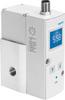Proportional pressure control valve -- VPPM-8L-L-1-G14-0L6H-V1P-S1C1 -Image
