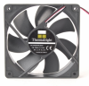 Thermalright 120mm FDB Fan - 2000 RPM -- 130979 -- View Larger Image