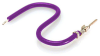 Jumper Wires, Pre-Crimped Leads -- H2AXT-10106-V6-ND -Image