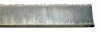 Industrial Brushes - Strip Brushes - PTFE Strip Brushes - #7 -- MB710484