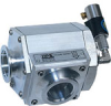 Series 145 VACUUM SENTRY Safety Valve -- Series 145 VACUUM SENTRY®