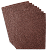 Sandpaper Sheets -- R2021 - Image