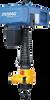 DCM-Pro Manulift -- DCM-Pro 5 Series