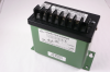 VT7 - Voltage Transducers -- VT7-016E