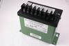 VT7 - Voltage Transducers -- VT7-016E