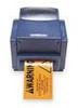 Brady MiniMark Industrial Label Printers -- sc-19018400