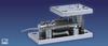 Weighing Module -- Z6/M