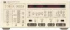 PCM Terminal Test Set -- Keysight Agilent HP 3776B