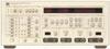 PCM Terminal Test Set -- Keysight Agilent HP 3776B