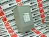 TRANSFORMER .5KVA 120/240V PRIM 12/24V SEC -- HS19F500B