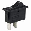 Rocker Switches -- 401-1354-ND -Image