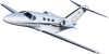 Business Jet -- Citation® Mustang®
