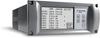 Gauge Controller -- XGS-600