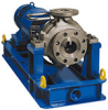 Single Stage Pump -- CombiPro