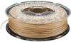 3D Printing Filaments -- 1528-2032-ND -Image