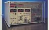 Communication Analyzer -- SI4040