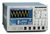 Digital Oscilloscope -- DSA70804