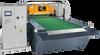 CHIESA Automatic Full Beam Die Cutting System TTM Belt Series