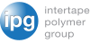 Polypropylene Carton Sealing Tape -- 7151QT -Image
