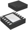 PMIC - Voltage Regulators - DC DC Switching Regulators -- 1611-MIC2230-AAYML-CT-ND - Image