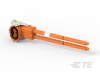Electric, Hybrid & Fuel Cell Cable Assemblies -- 2-2286947-3 -Image