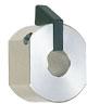 Shaft Collar -- U-WSC Series - Image