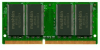 970691A - 512MB SDRAM SODIMM PC133 3-3-3-6 Apple -- 970691A - Image