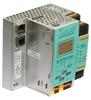 AS-Interface Gateway/Safety Monitor -- VBG-ENX-K30-DMD-S16