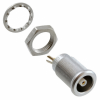 Coaxial Connectors (RF) -- 1124-1367-ND -Image