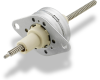 Stepper Linear Actuators -- 20DAM-L