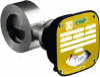 Flow Indicator / Flow Transmitter -- DK10