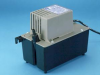 Hartell Milton Roy Condensate Pump 115 VAC, 118 gal/h -- KT-15-1UL
