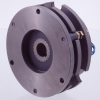 MNB Electromagnetic Spring-Applied Brake -- MNB-80J (72V)