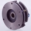 MNB Electromagnetic Spring-Applied Brake -- MNB-0.2G-N (24V) - Image