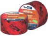 Housewrap/sheathing Tape -- HW 300