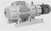RUVAC Roots Vacuum Pumps -- WA 2001